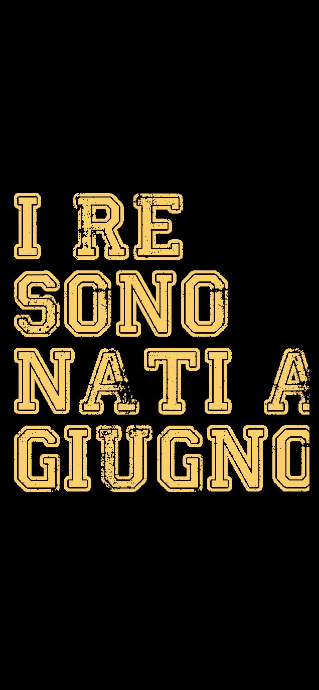 cover Giugno way
