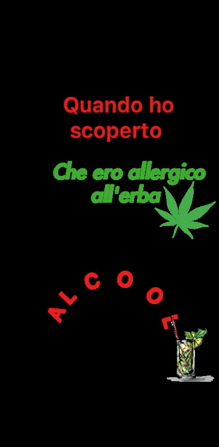 cover Alcool