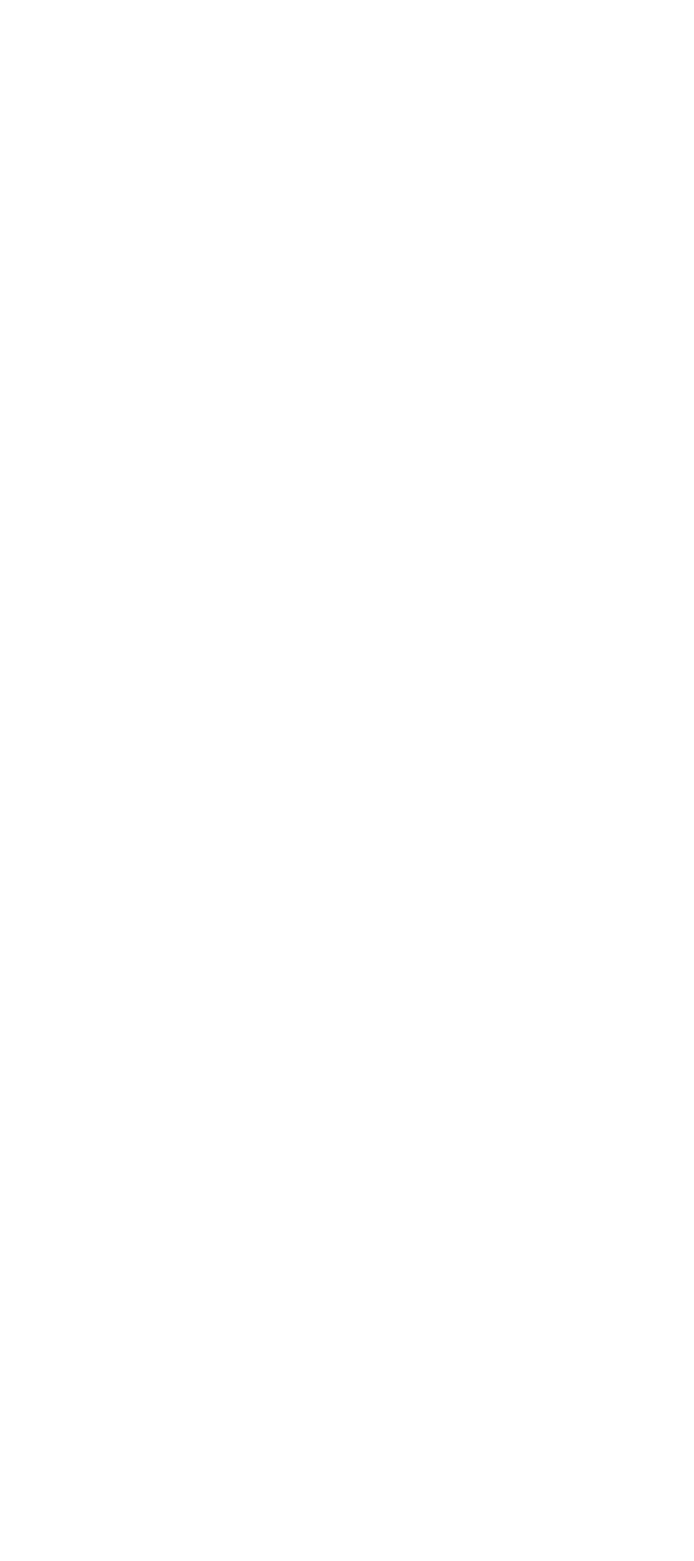 cover SKULL T-SHIRT
