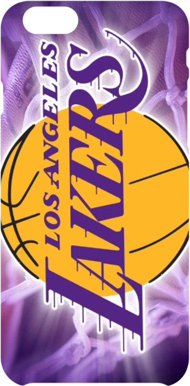 cover Cover lakers
