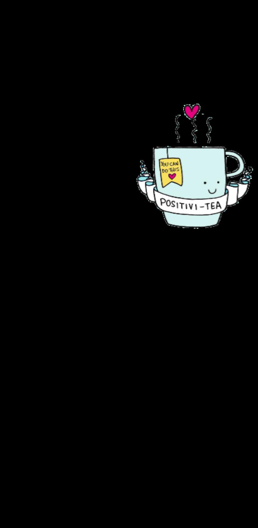 cover positivi-tea ??