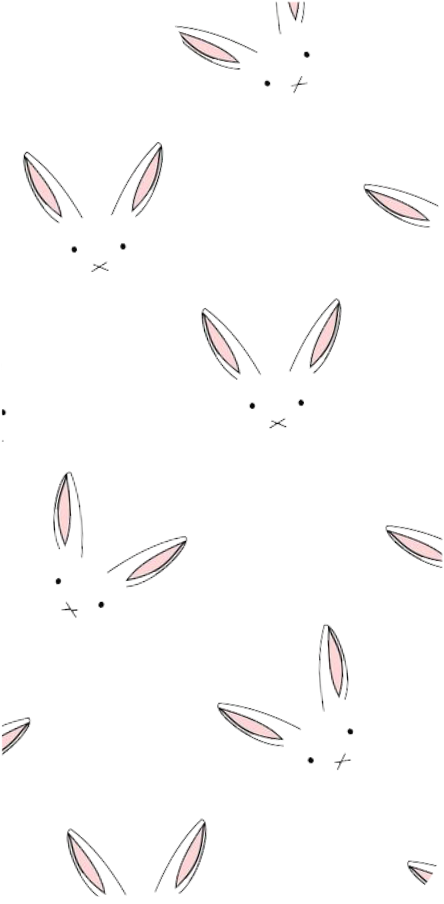 cover bunnies