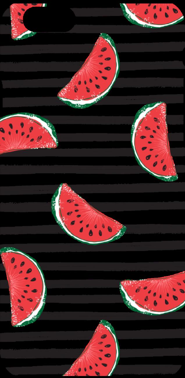 cover Watermelon