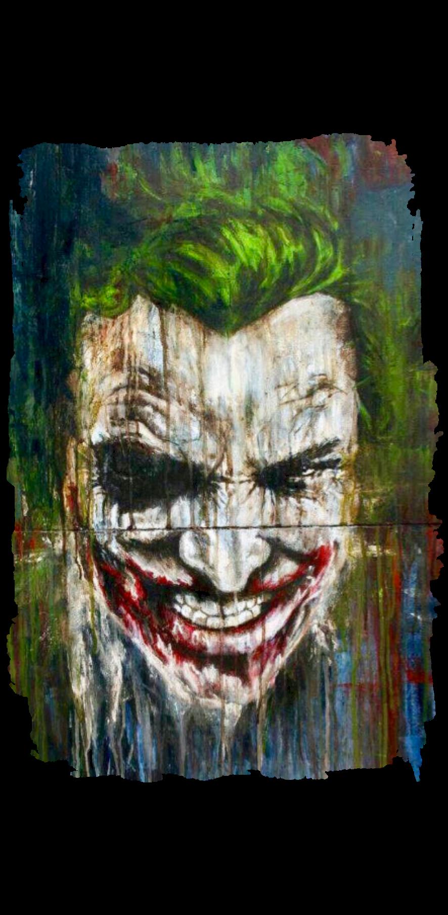 cover joker 2