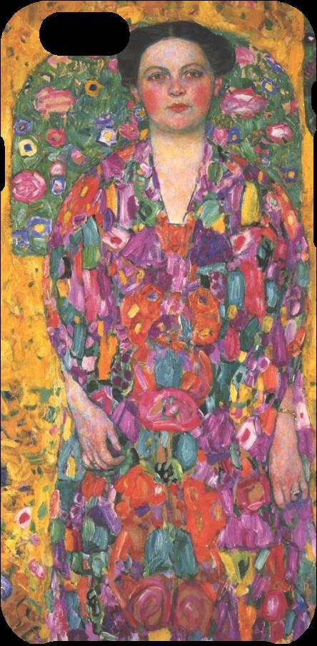 cover #Klimt