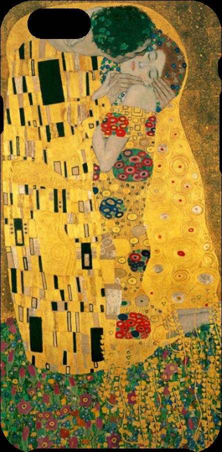 cover Klimt
