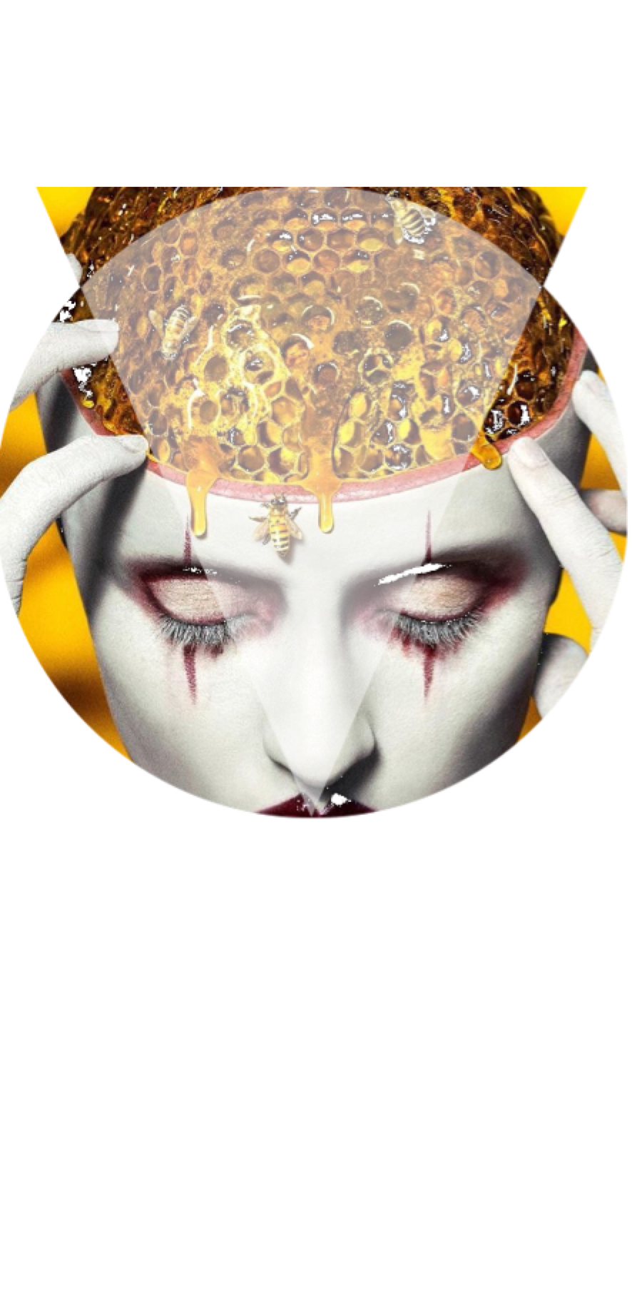 cover American Horror Story