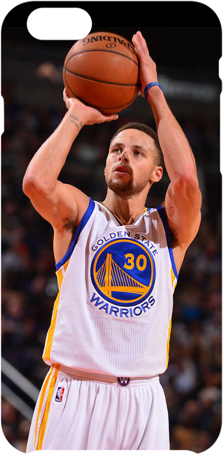 cover cover nba