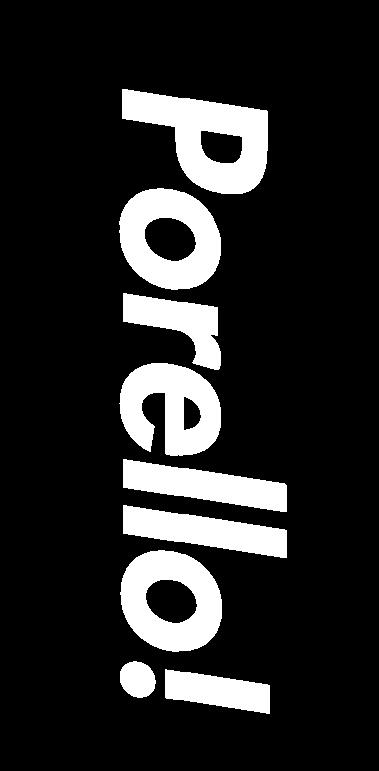 cover PORELLO!!