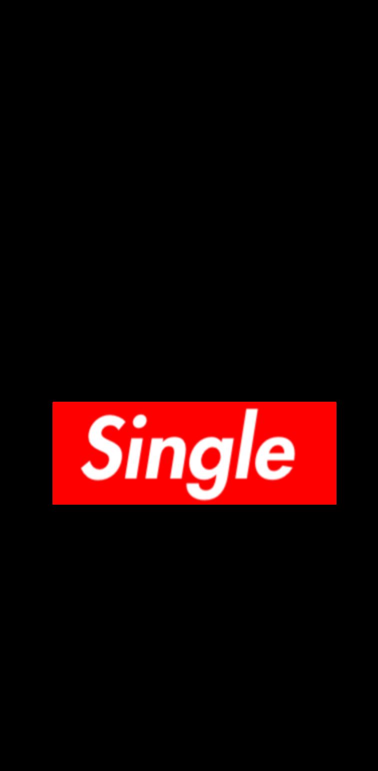 cover che pacchia la vita da single