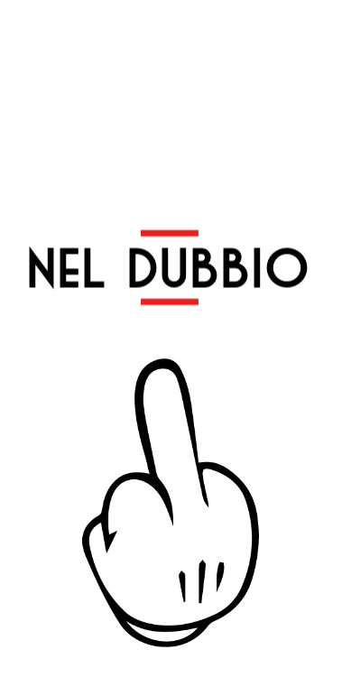 cover fuck you