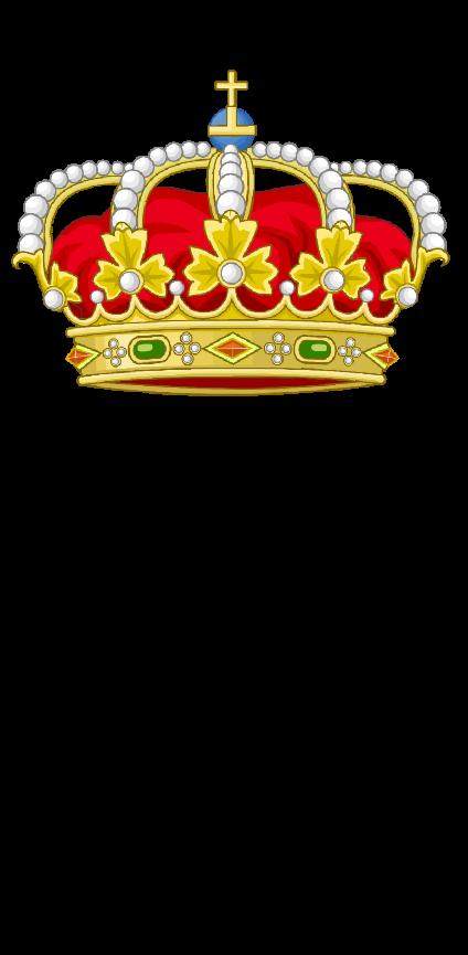 cover Princess