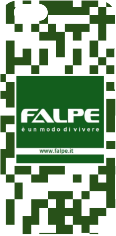 cover falpe cover
