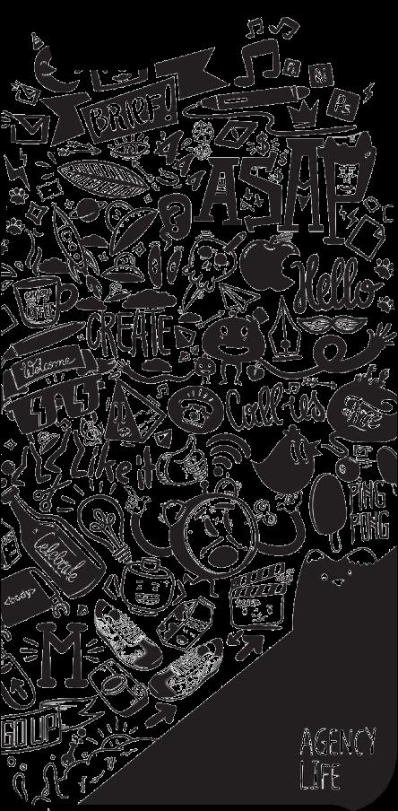cover symbol