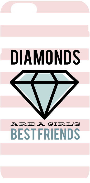 cover diamonds