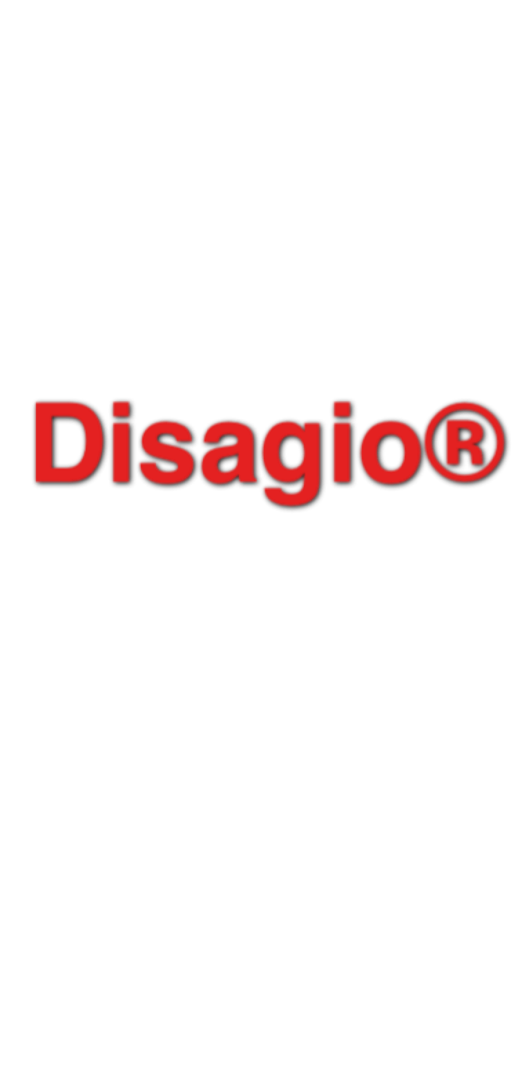cover T-shirt Disagio Red
