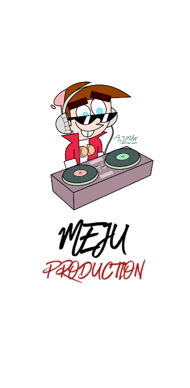 cover Cover 'MEJU PRODUCTION'
