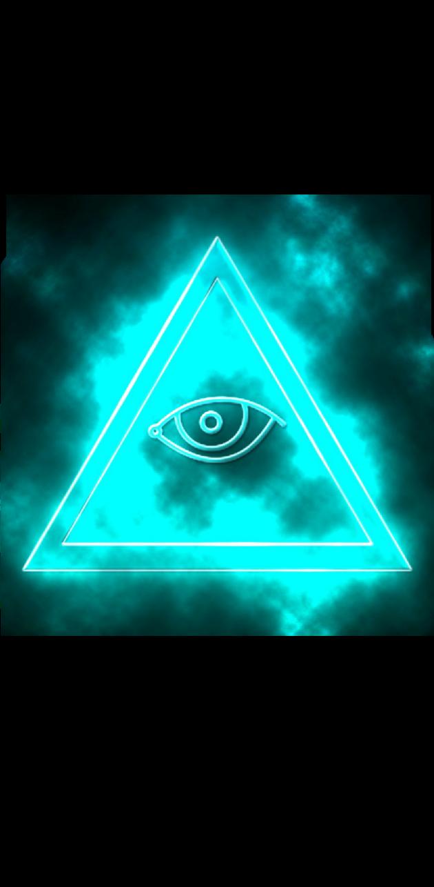 cover illuminati2