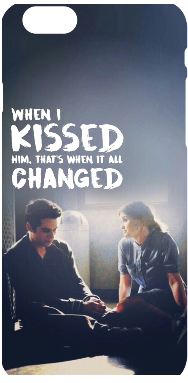 cover Cover Stydia