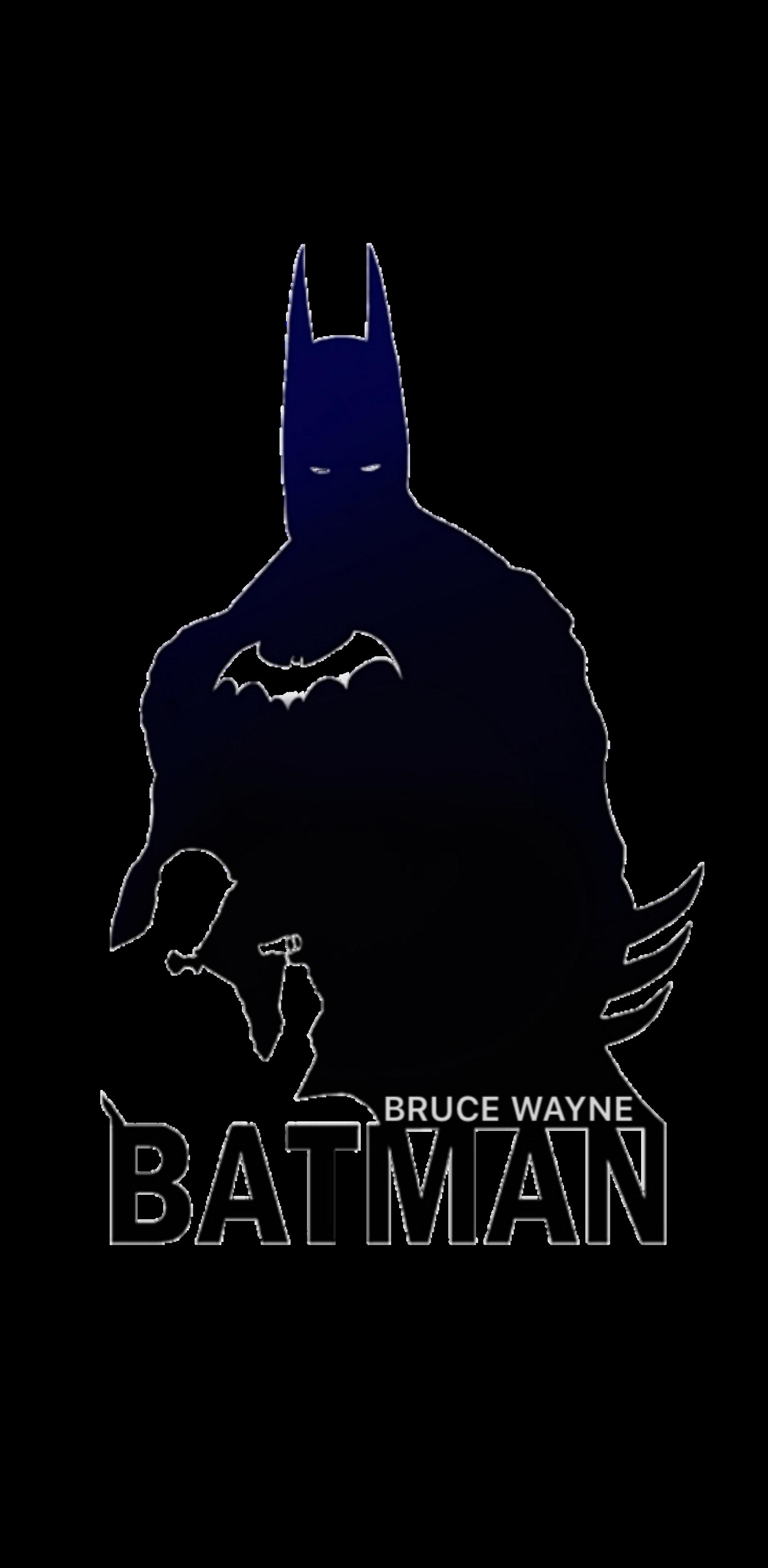 cover batman/bruce
