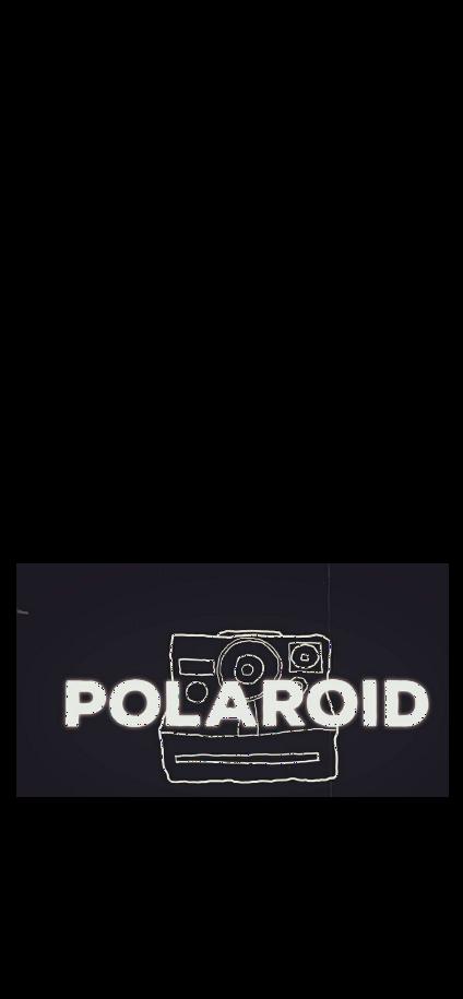 cover POLAROID RIKI