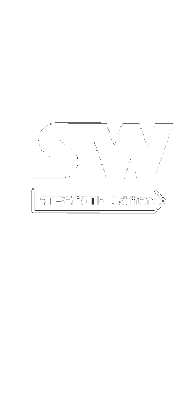 cover strength women