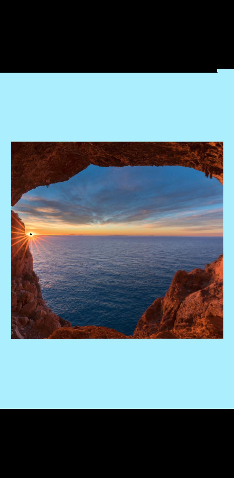 cover grotta dei falsari