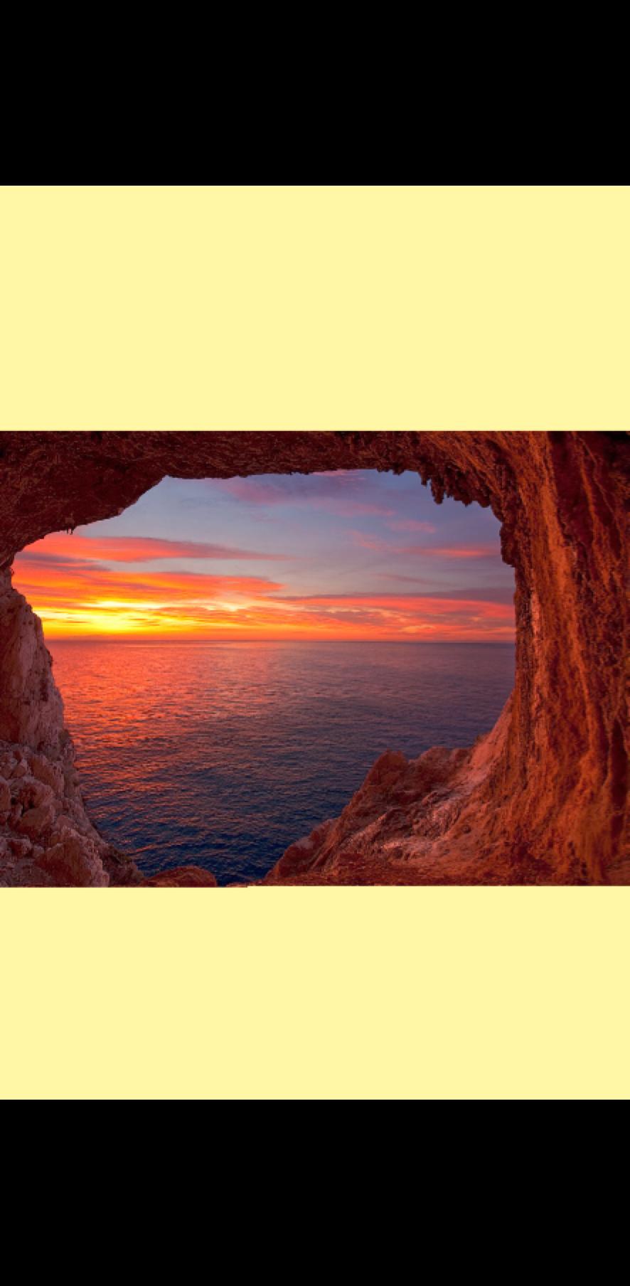 cover grotta dei falasari