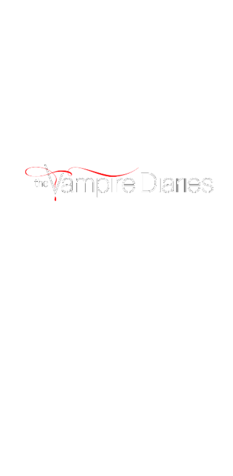 cover The Vampire Diaries