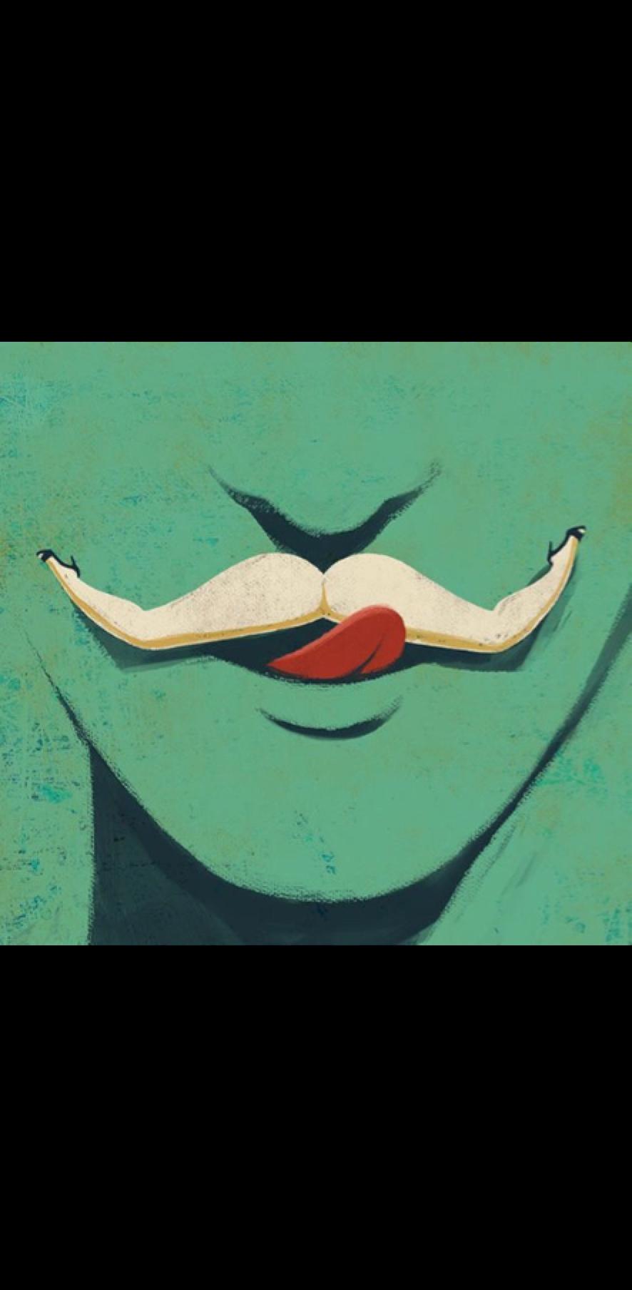 cover da leccarsi i baffi..