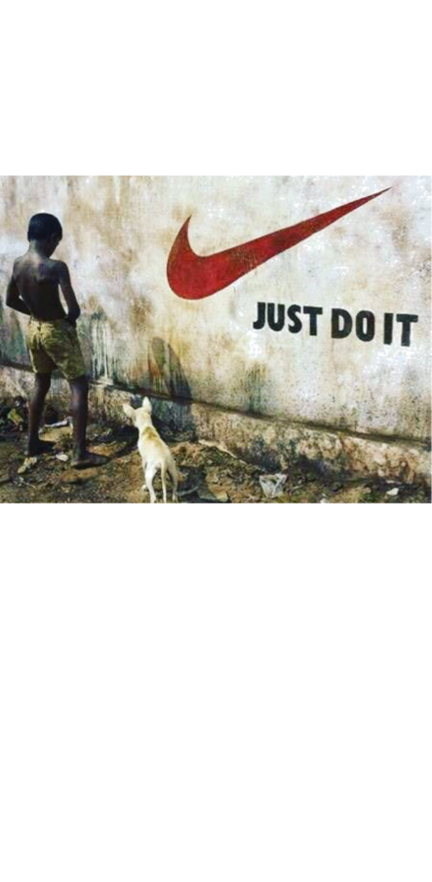 cover just do it