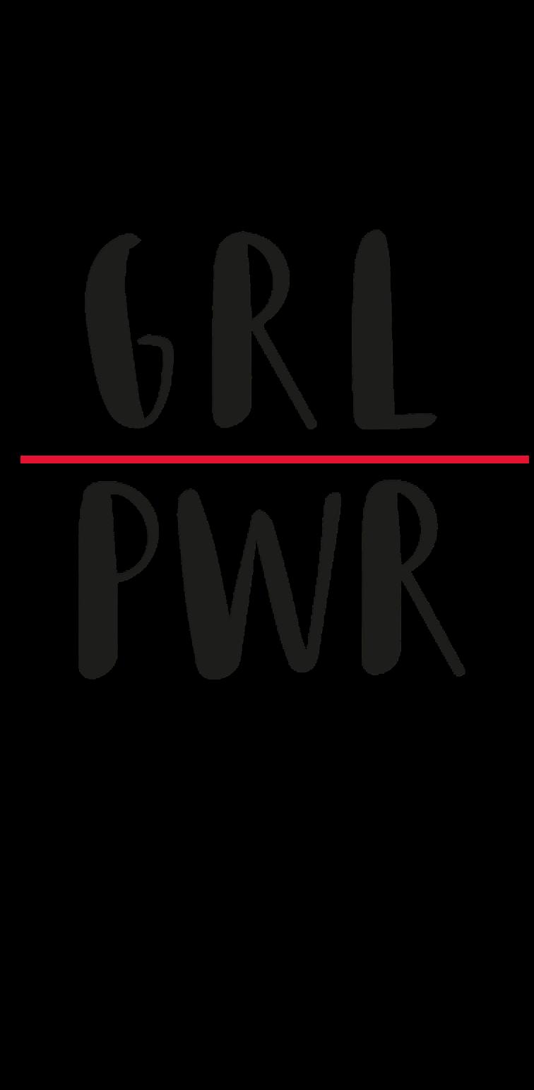 cover grlpwr