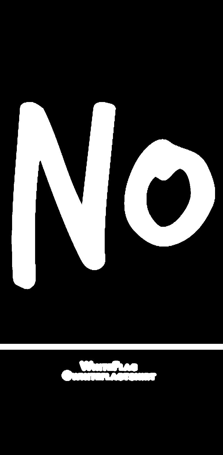 cover No
