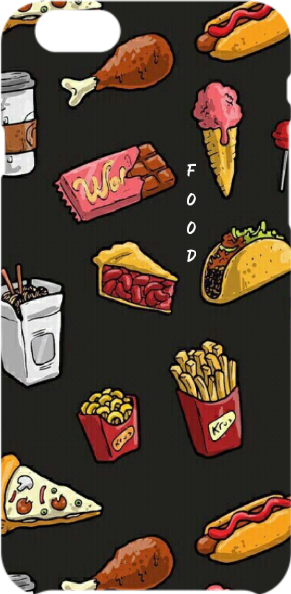 cover food cover