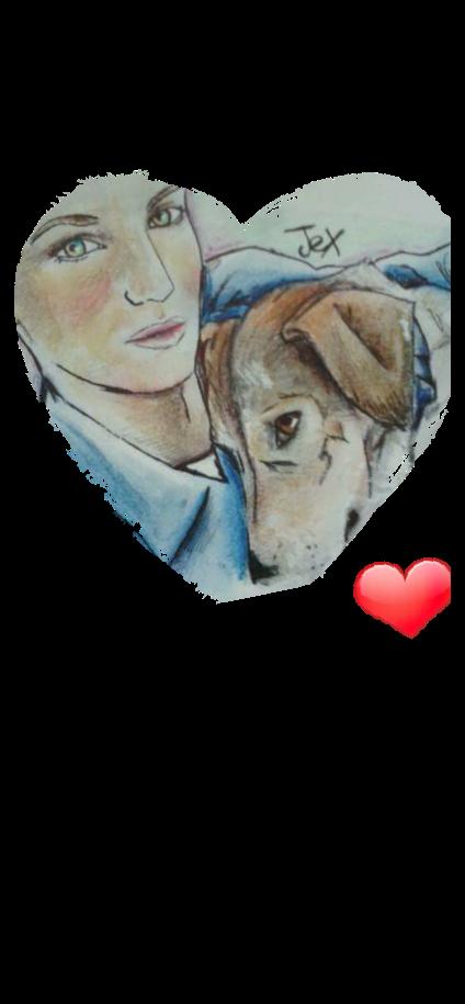 cover Amo il mio cane?