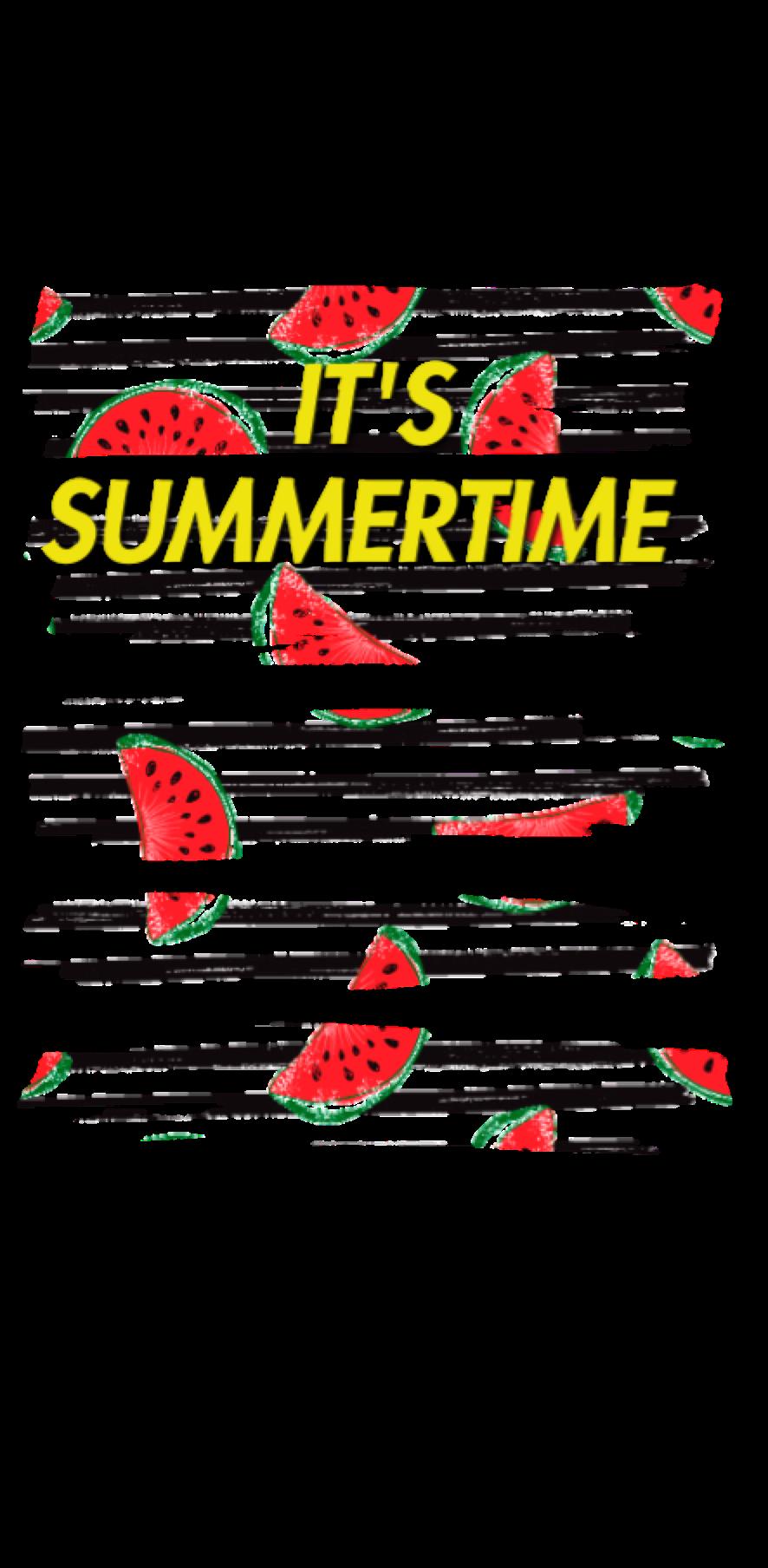 cover summer melon