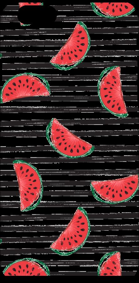cover Melon mania