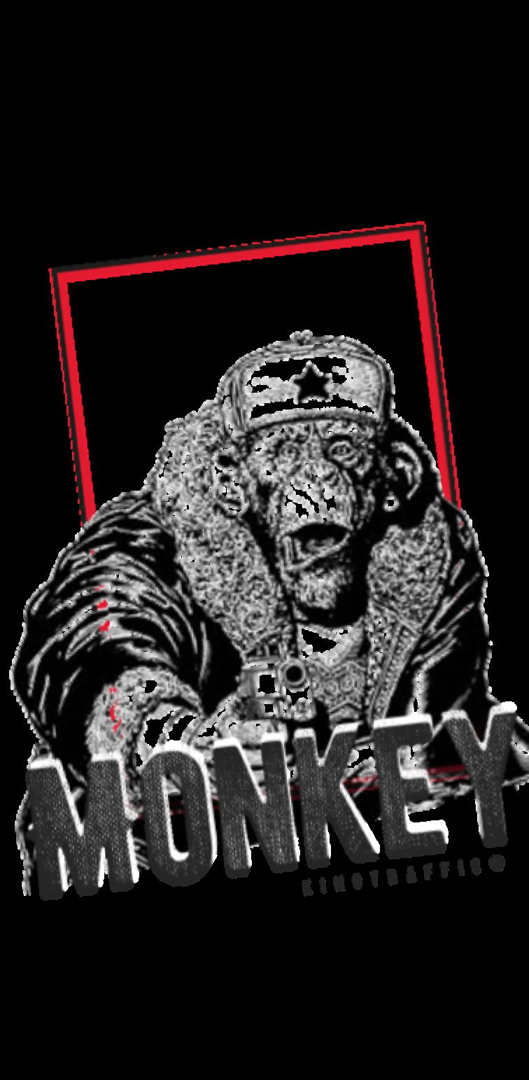 cover Monkey ®