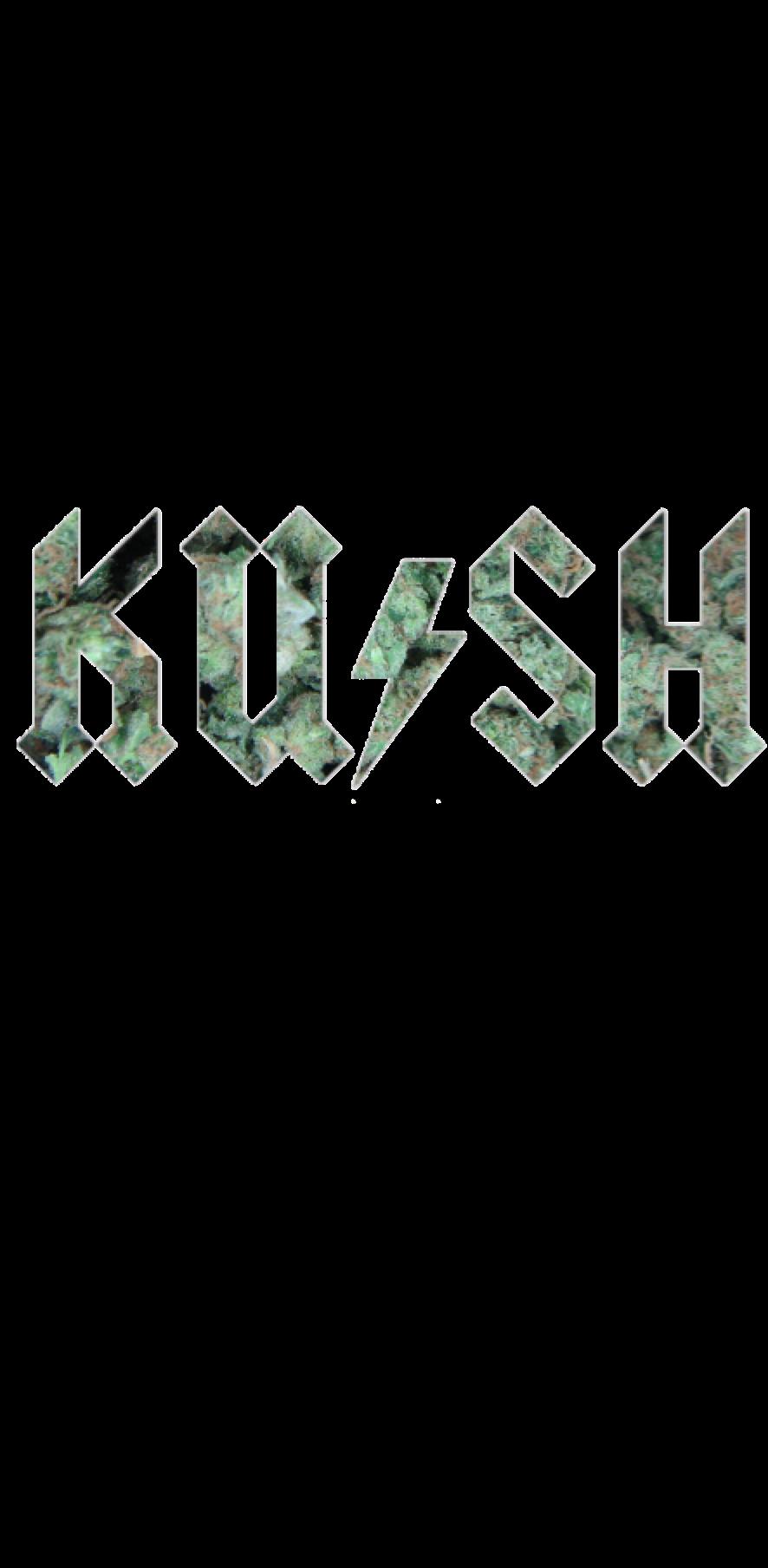 cover KU$H