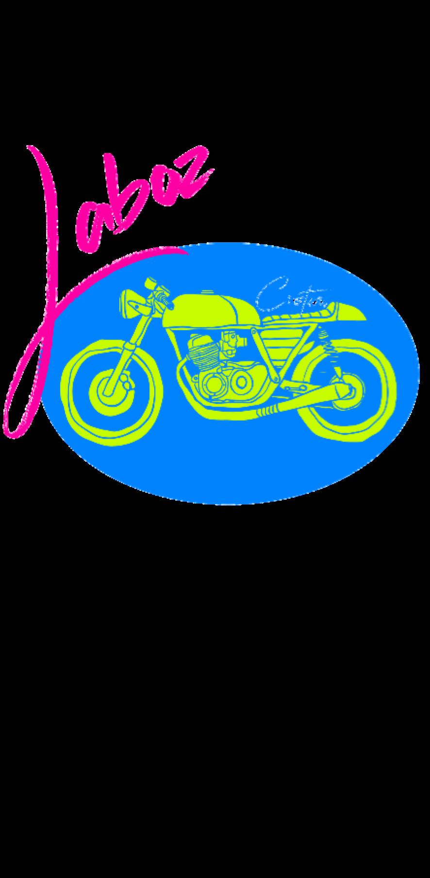 cover Custom