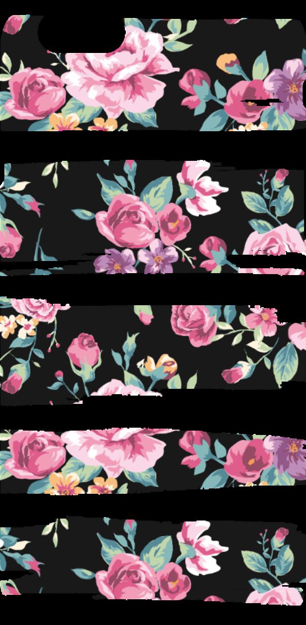 cover flower girls