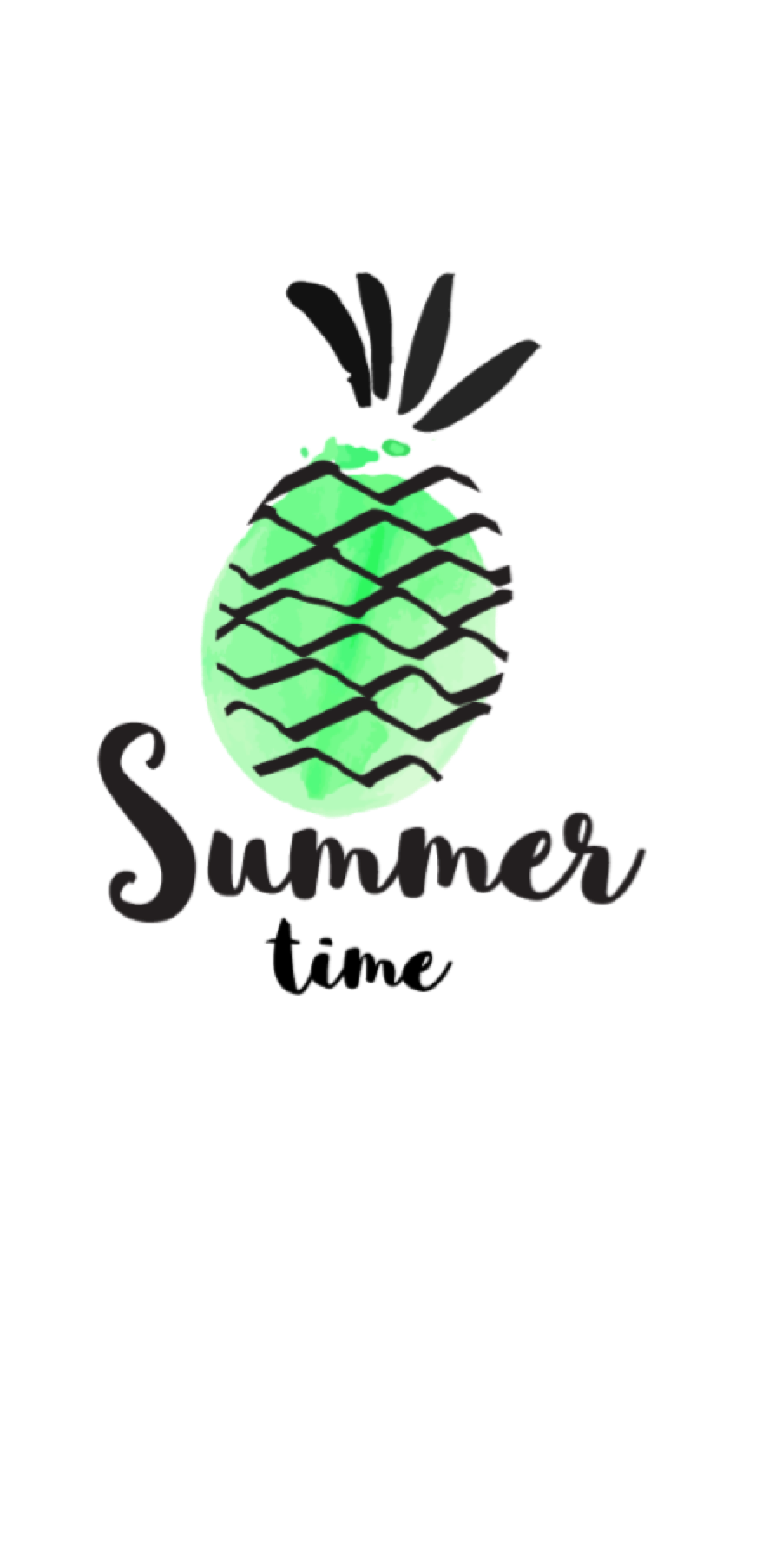 cover summer!