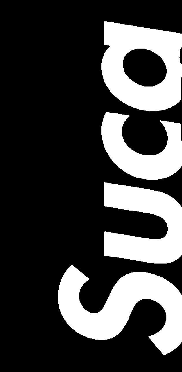 cover SUCK