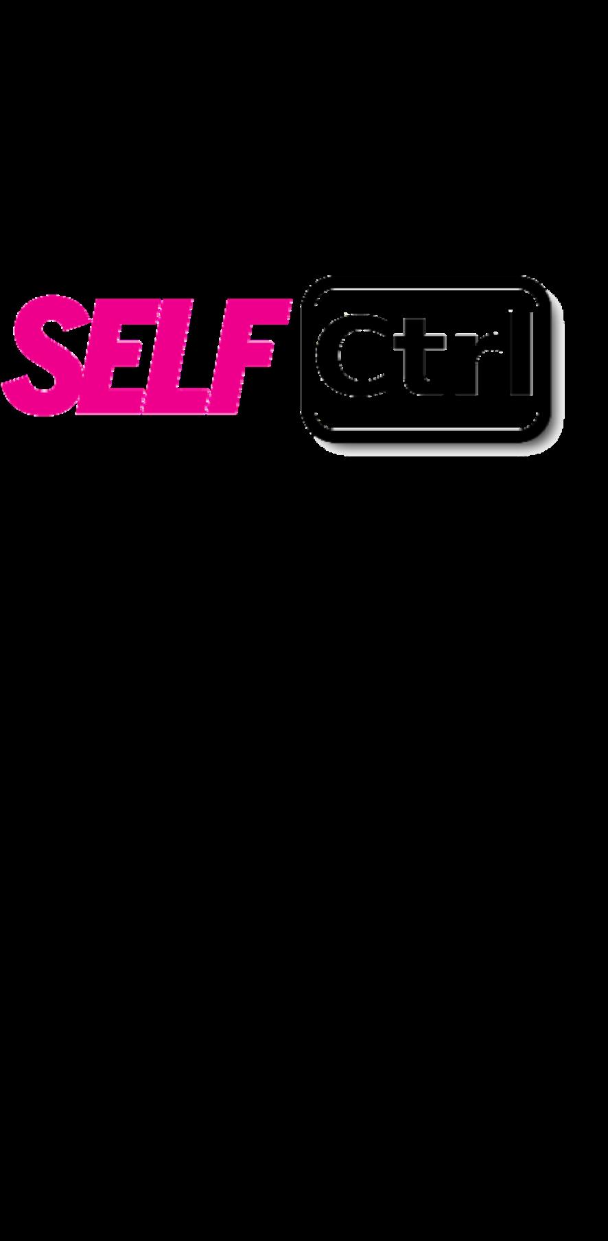 cover self control
