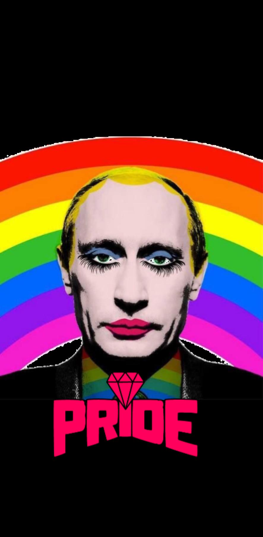 cover pride stop omofobia