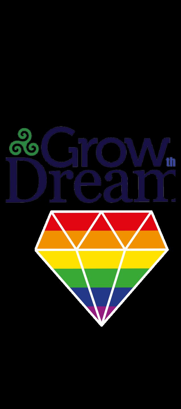 cover Dream T-shirt