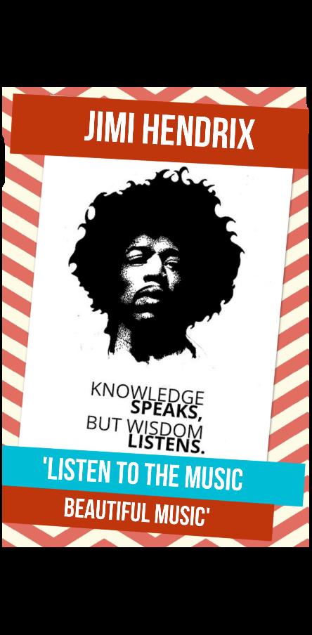 cover Jimi Hendrix Wisdom
