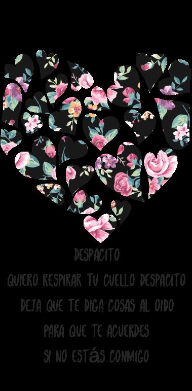 cover Despacito ByMariaAntonietta