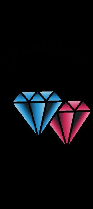 cover DIAMOND