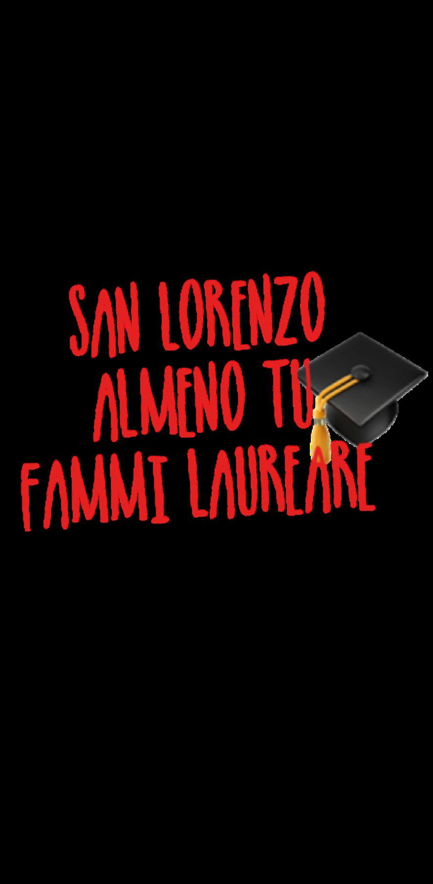 cover san lorenzo